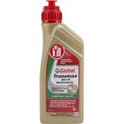 Castrol Transmax Dex III Multi 1 lit