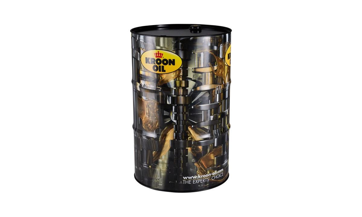 Kroon Oil SP Matic 4026 208 liter