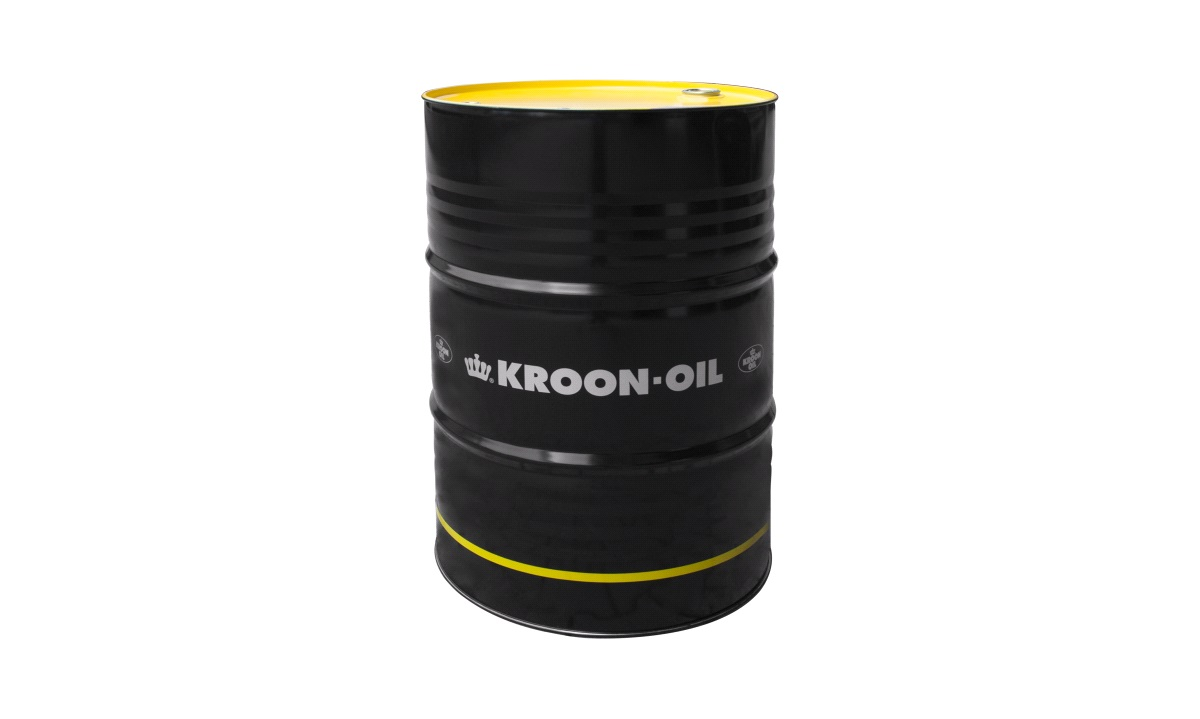 Kroon Oil GL-1 80W/90 208 liter