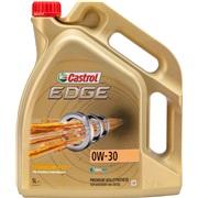 Castrol EDGE Titan. 0W/30 (C3) 5 L