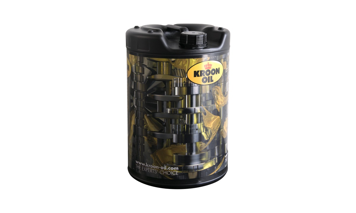 Kroon-Oil Agrifluid NHC 20 liter