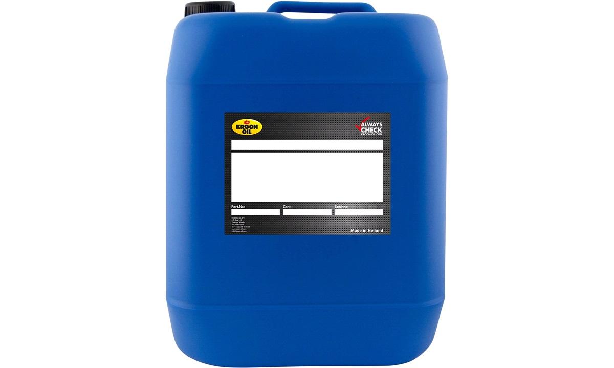 Kroon-Oil Kroontex SDC 30L