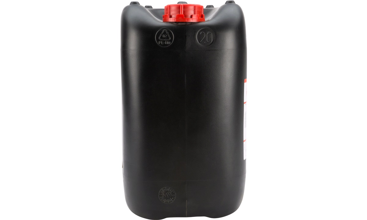 Texaco Havoline Energy 5W/20 20L