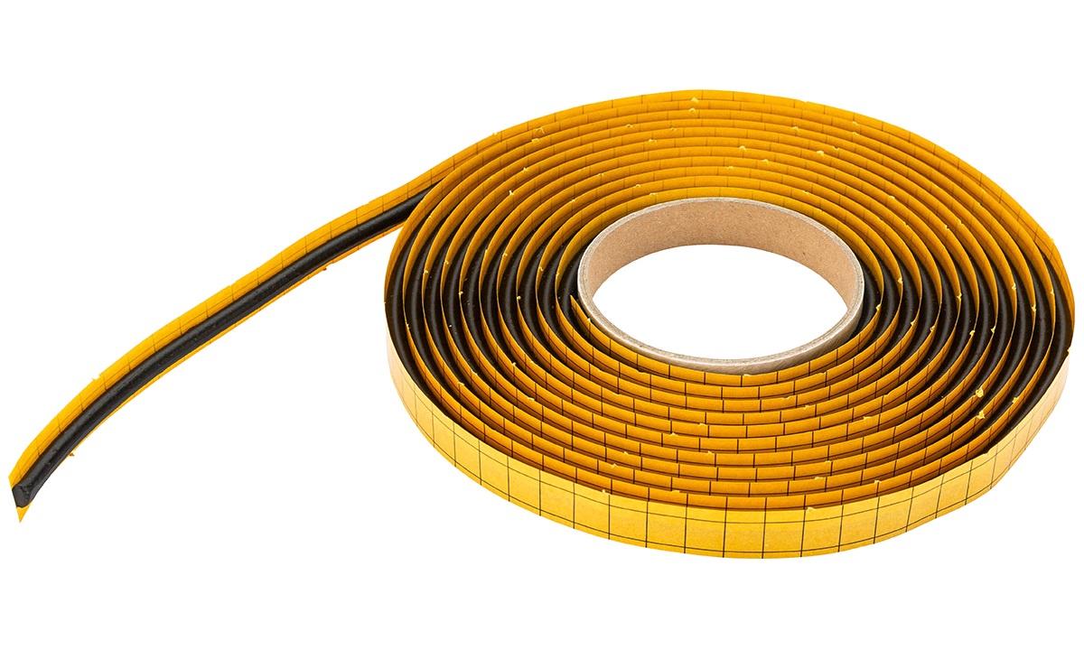 3M rudemonteringsbånd 6 mm x 4,5 m