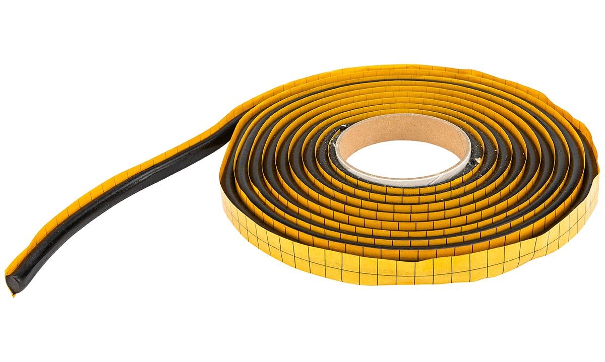3M rudemonteringsbånd 10 mm x 4,5 m