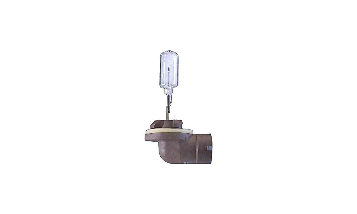 AUTOLAMPE 12V H27W/2 - 170726 - (HC-Carg
