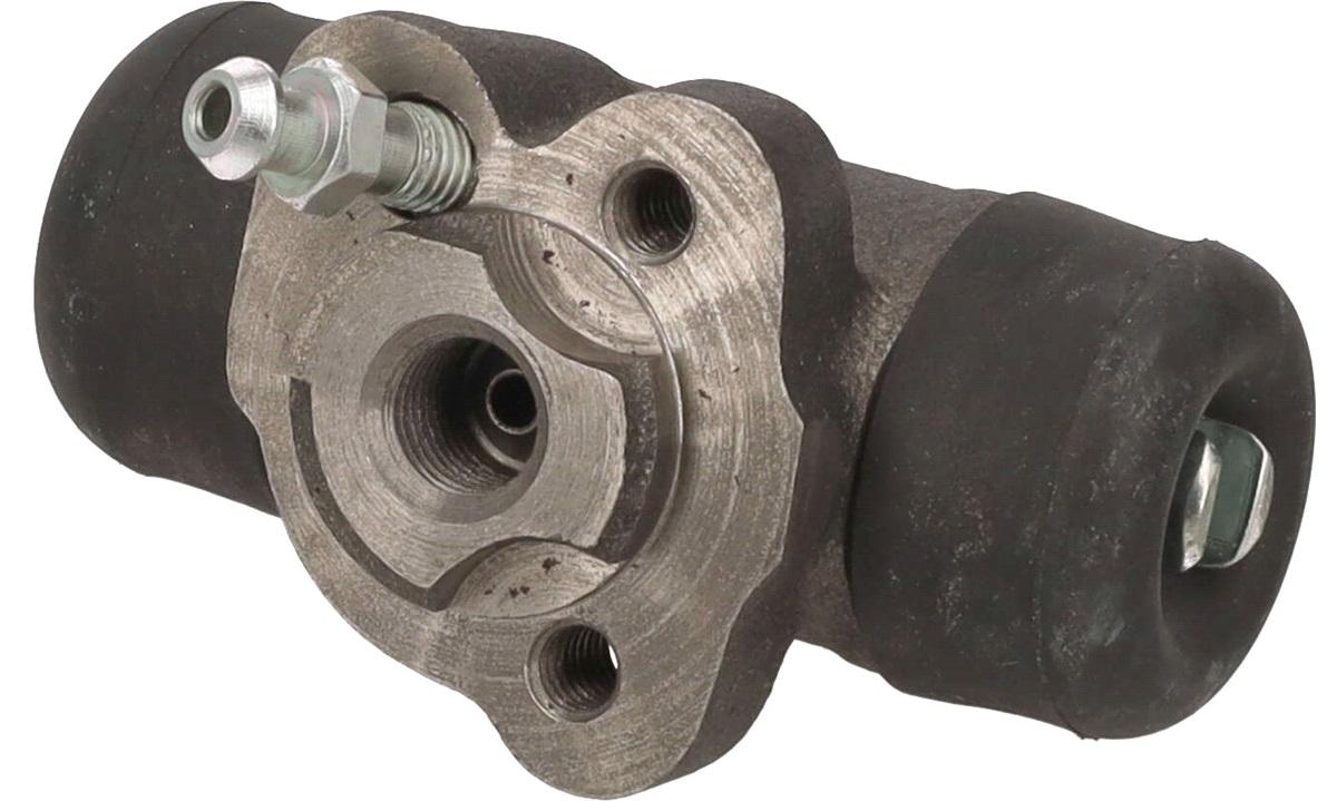 Hjulcylinder - 101670