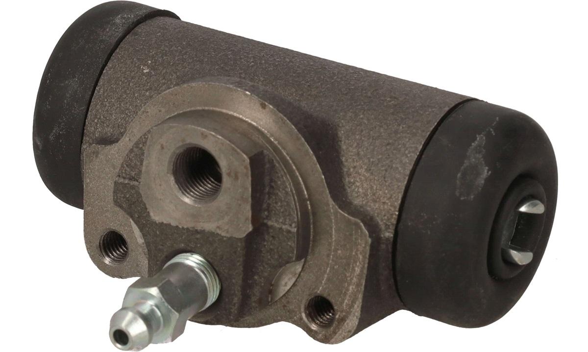 Hjulcylinder - 1011014