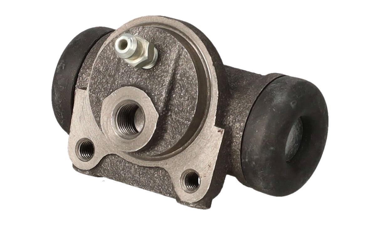 Hjulcylinder - 101647