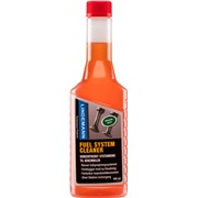 Lindemann Fuel System Cleaner