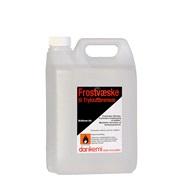 Frostvæske til tryluftbremser 5L