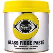 PP Glasfiber 765g. Glasfiberspartel