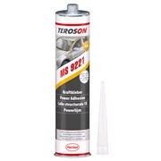 Teroson 9221 kraftlim hvid 310 ml.