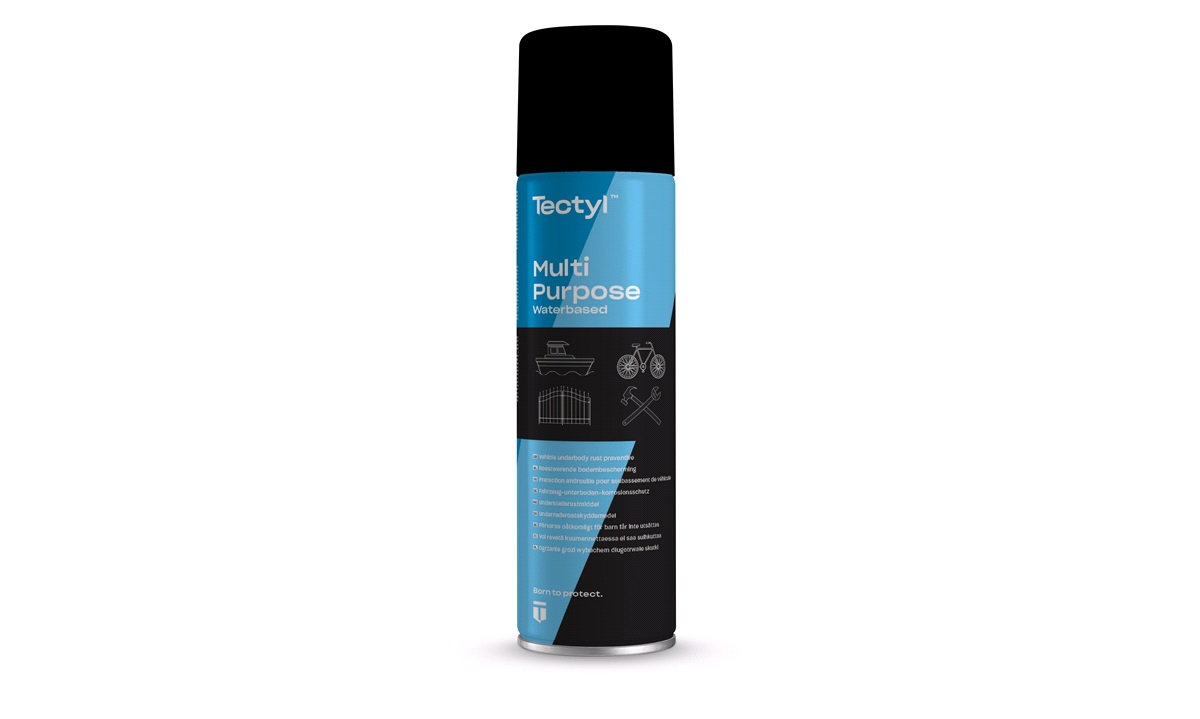 Multi Purpose Waterbased Tectyl 500 ml