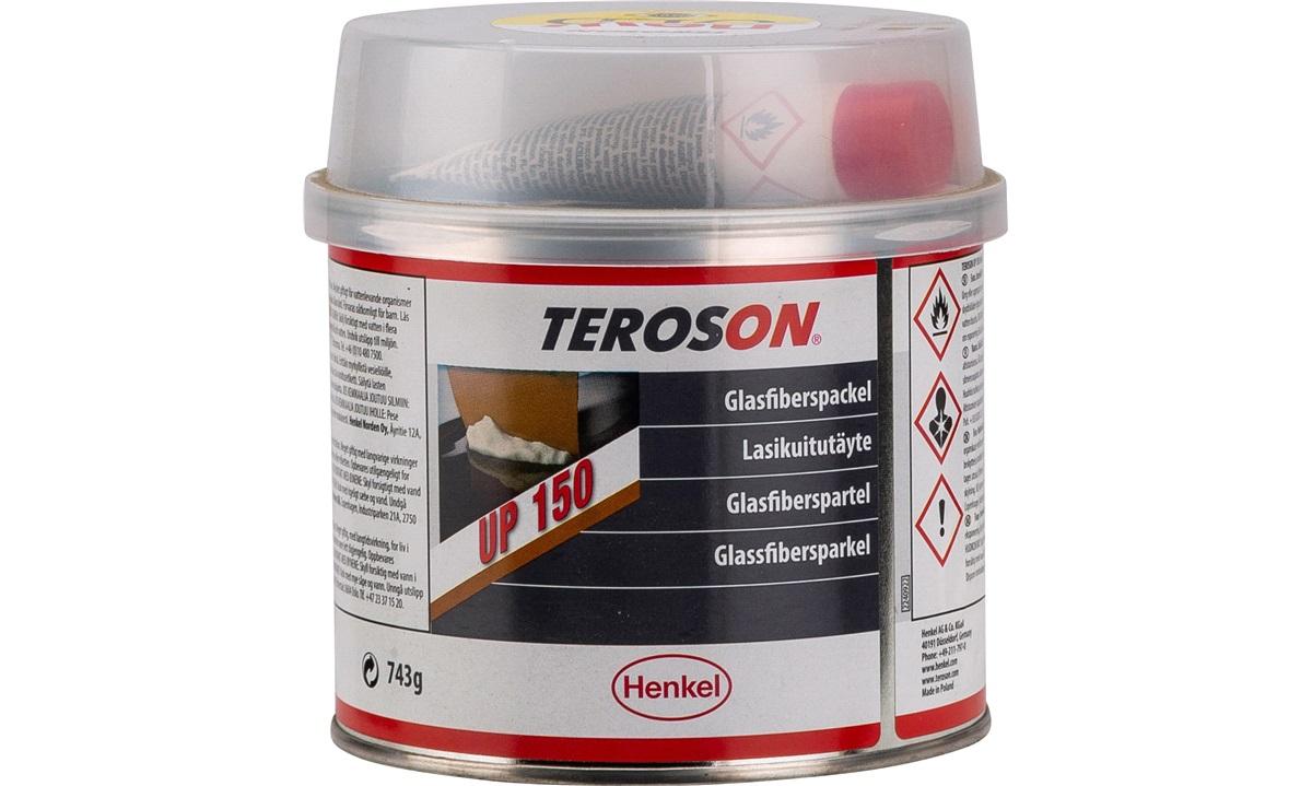 Teroson UP 150 CAN 743g SFDN