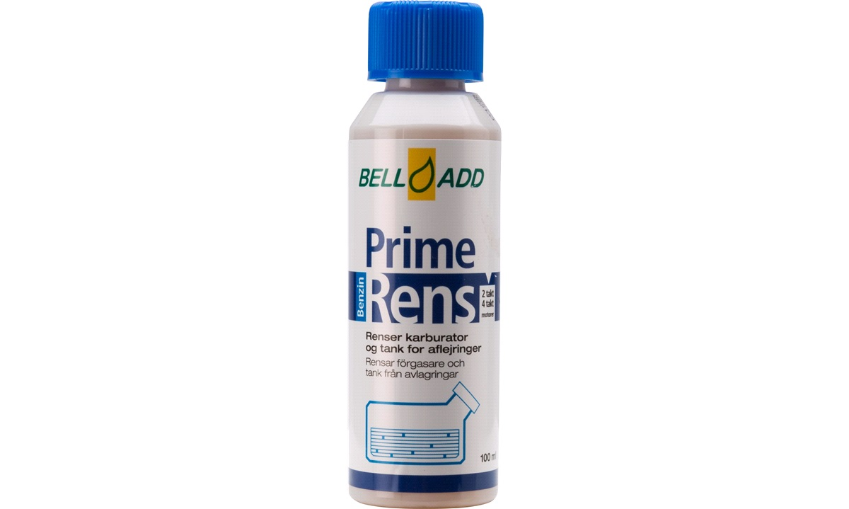 Bell Add Prime Rens 100 ML