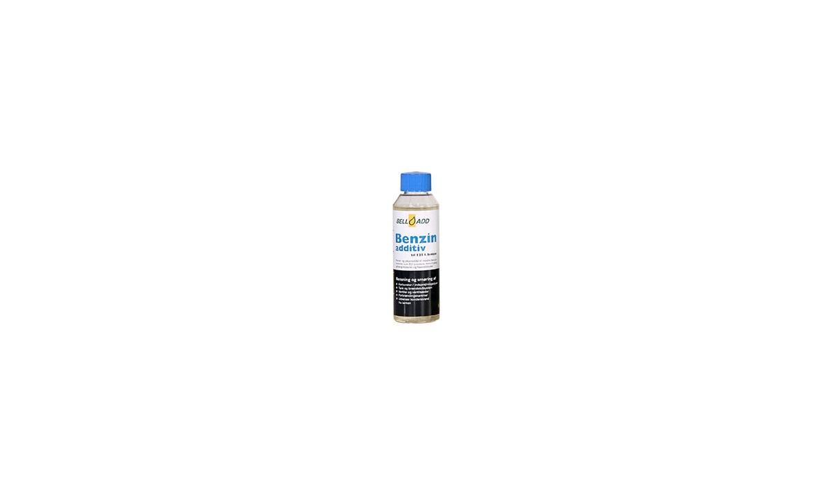 Bell Add Benzin Additiv 100 ml - 9505 -