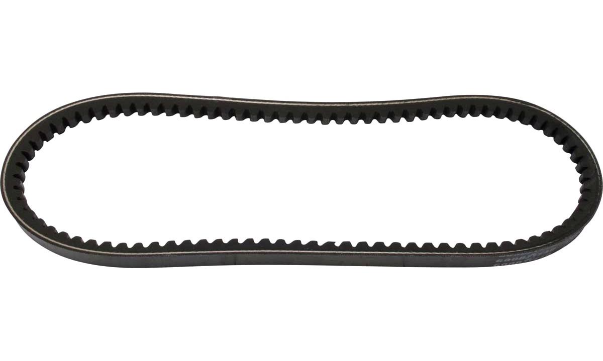 V-rem - 13 mm bred x 787 mm lang
