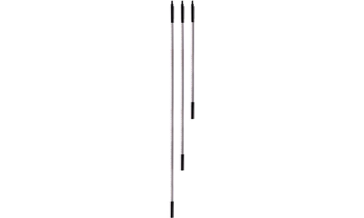 Scangrip Line Light 160
