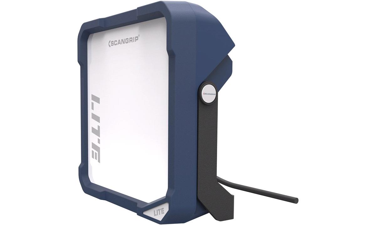 Scangrip Vega Lite 2600