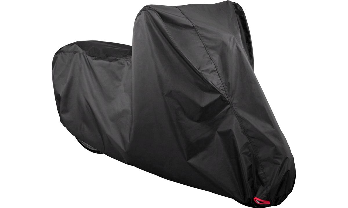 Garage til motorcykel Oxford Luksus XL
