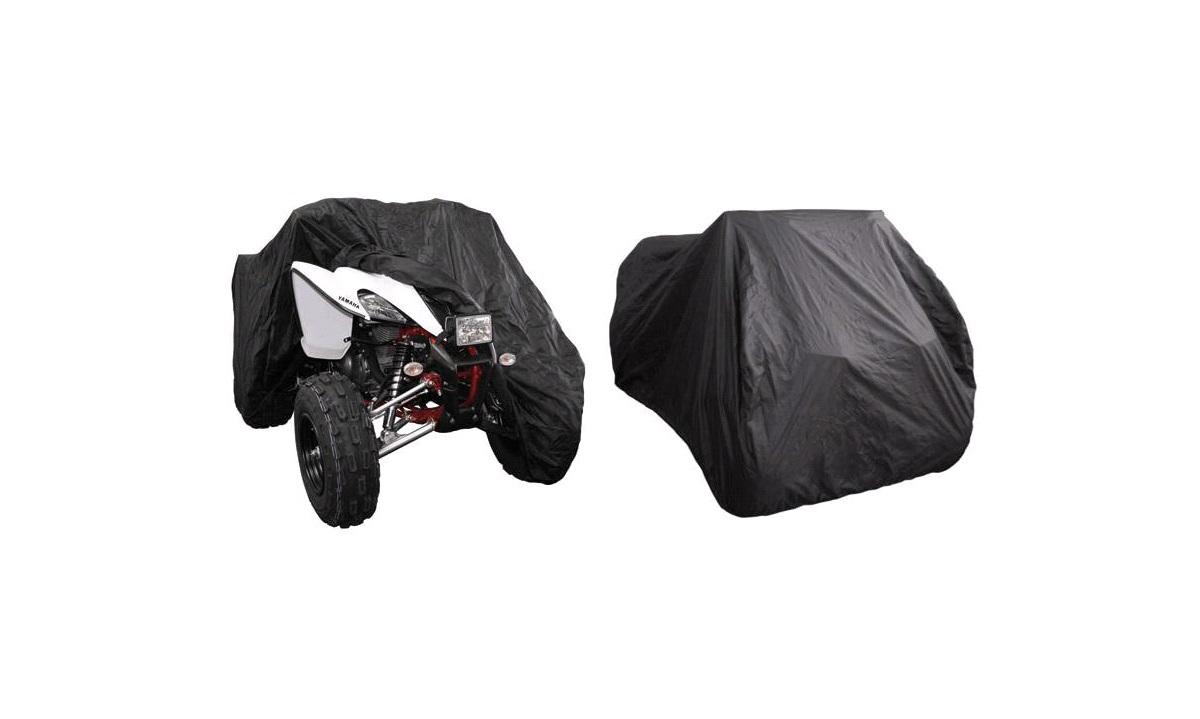 Garage/cover til ATV str. M