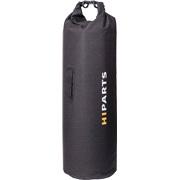 Rund taske, 40 liter