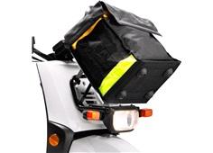 Vesker til scooter og motorsykkel Scooter Moped MC
