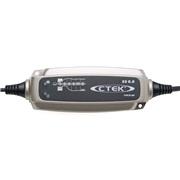 CTEK batterilader XS0,8 12V M/eyelet ind