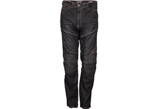 Roleff Jeans