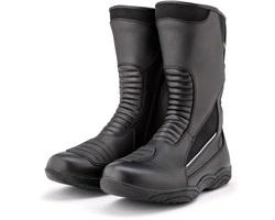 Ozone MC støvler, vanntett, str. 45 Ozone MC støvler