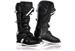 MX støvler