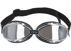 92360a3a254c Kørebriller med elastik retro style