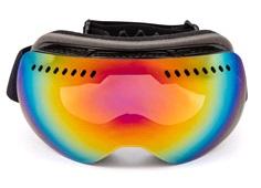 62ff6a0ab5b6 Crossbriller frameless m. spejlglas