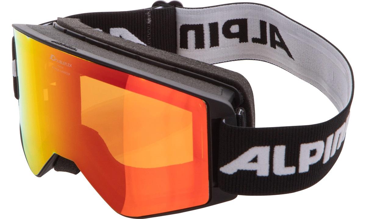 Skibriller Alpina Narkoja HM