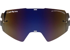2836ec95f171 Glas t crossbriller MT MX-EVO blåspejl
