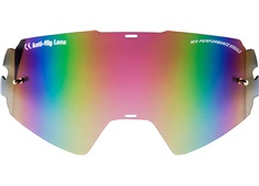 e8f0e66b5f88 Glas t crossbriller MT MX-EVO rainbowspe