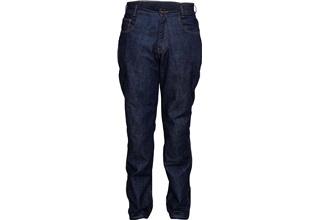 Outtrek Jeans