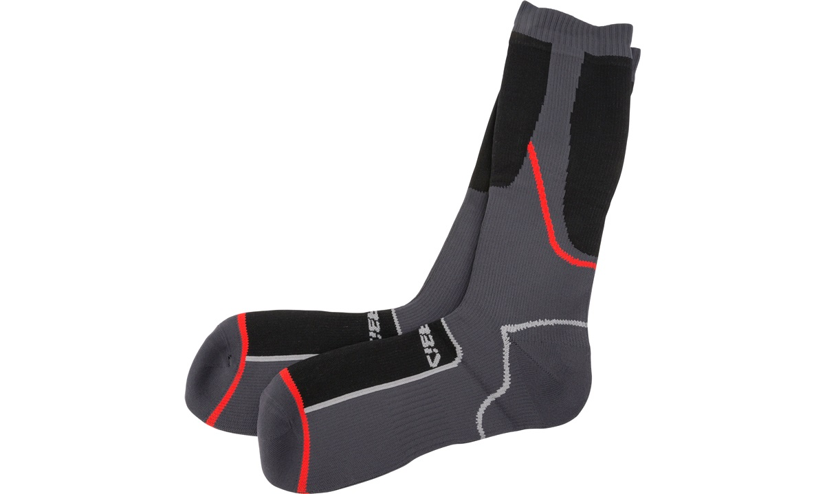 Acerbis NO-WET sokker vind/vandtæt 42-44