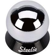MOBILINE Steelie mount magnet holder