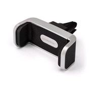 Luftekanalsholder skinn-look MOBILINE