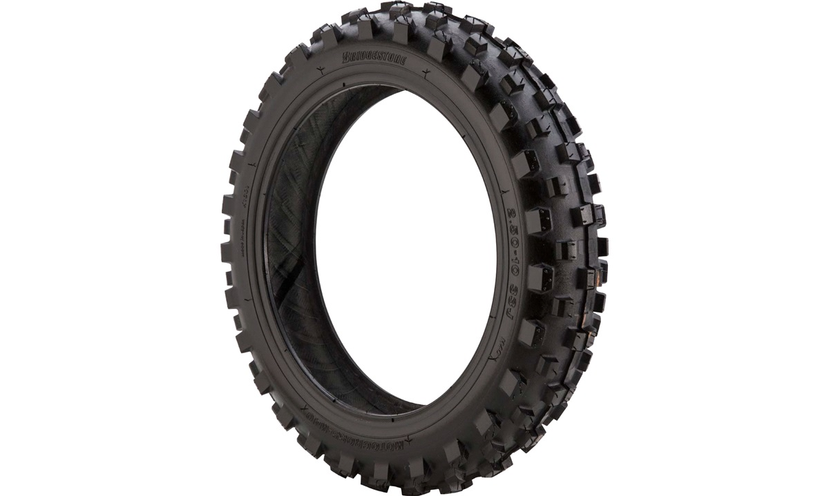 Bridgestone Cross M40 2.50 x 10