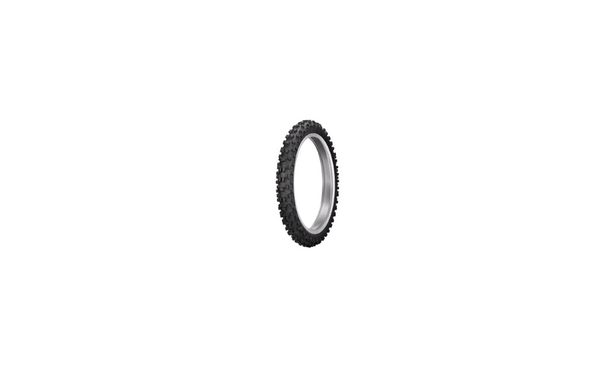 Dunlop Geomax MX33 Front, 60/100-14 30M NHS