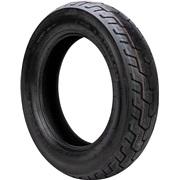 Dunlop D404, 140/90-15