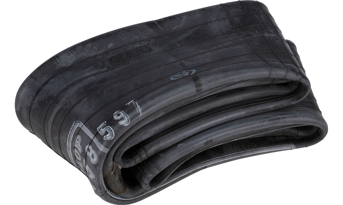 Slange, 110/70-17, TR4, Dunlop