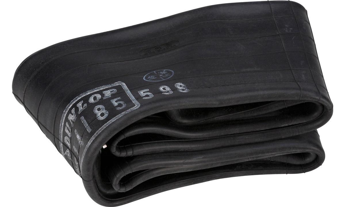 Slange, 130/70-17, TR4, Dunlop
