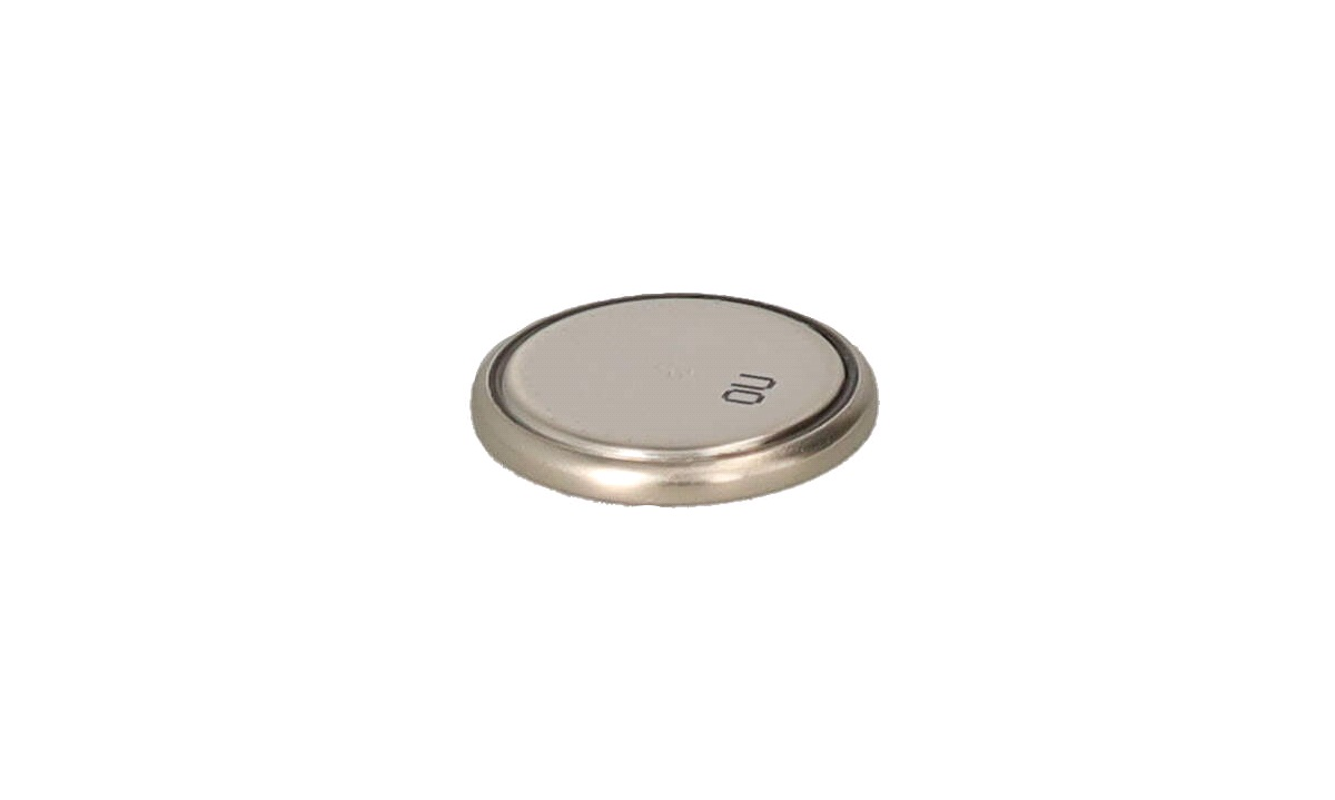 Batteri CR1620 1pak Energizer