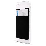 Mobil pouch, kredittkort lomme til mobil