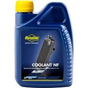 Putoline Coolant NF kølervæske 1L