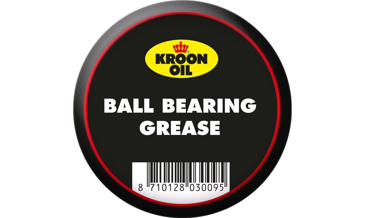 Kugleleje fedt 60 gram Kroon Oil